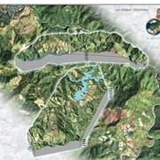 Топографо-геодезические работы любого масштаба в пределах РК фото