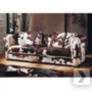 Диван, мягкая мебель для дома и офиса фото