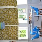 Дизайн и пошив штор в г. Алматы и других регионах Казахстана фото