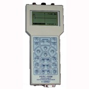 Портативный цифровой рефлектометр РЕЙС-105М фото