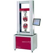 Универсальная испытательная машина FS100 AT фото