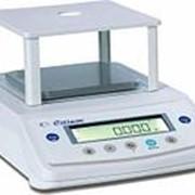 Лабораторные электронные весы Citizen CY-1003C фото