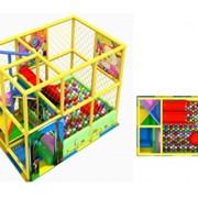 Детский лабиринт HL7179-6 фото