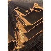 Шпунт Ларсена AZ 13 770, 4-7 м фото