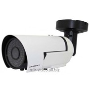 Уличная цветная камера видеонаблюдения MV-F929 фото