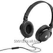 Наушники HP A2Q79AA H2500 Headset фото