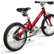 Велосипед детский KOKUA LIKEtoBIKE 16 фото