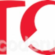 Программное обеспечение АТОЛ: Драйвер ККТ v.8.x для Frontol 5/6 S234 фото