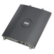 Маршрутизатор Cisco AIR-AP1242G-E-K9 фото