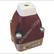 Стабилизатор перепада давления газа СПД-16, Стабилизаторы перепада давлений газа фото