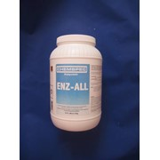Enzall boosted enzyme pre-spray фото