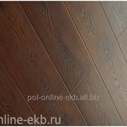 Ламинат Евростиль,Country, Мербау, арт 8339-8 34 класс фото