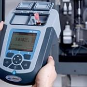 Портативный спектрофотометр DR 1900 фото