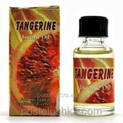 Ароматическое масло TANGERINE 8 мл фото