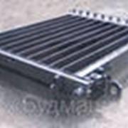 Формы металлические для изготовления железобетонных изделий фото