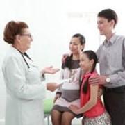 Программа добровольного медицинского страхования для физических лиц Долана фото
