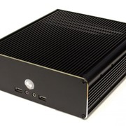 Компьютерный аксессуар e-k3i black фото
