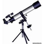 Телескопы фото