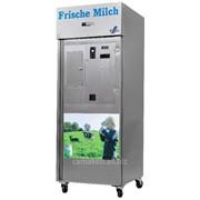 Молочный автомат Risto фото