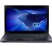 Ноутбук ACER Aspire 5552G-N934G32Mikk15,6 фото