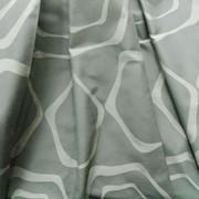Ткани для штор Apelt Vario 88 фото