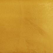 Колекция тканей BIANS 2253 фото
