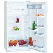 Аренда холодильников фото