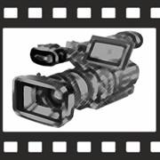 Производство рекламного видеоролика, Курск. фото