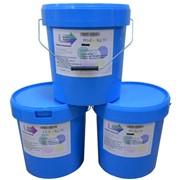 Смеси для очистки термопластавтоматов, ГКС и экструдеров Очищающий компаунд ULTRA PLAST фото