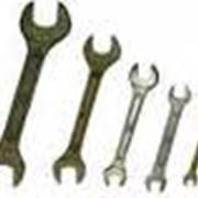 Инструмент путевой ручной: зубила кузнечные путевые фото