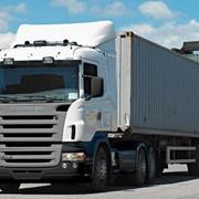 Магистральные седельные тягачи Scania R420 LA6x2/4HLB фото