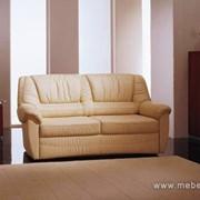 Офисный диван Марсель фото