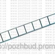 Лестница-палка ЛП фото