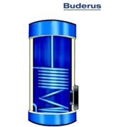 Бак водонагреватель Buderus Logalux SU300 фото