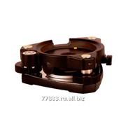 Трегер Trimble W30b без оптического отвеса (чёрный) фото