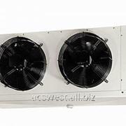 Воздухоохладитель Airmax II фото