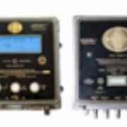 Расходомер 2-х канальный расходомер Днепр-7Для чистых (гомогенных) сред + вода, коммерческий учет тепловой энергии и воды фото