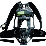 Дыхательный аппарат MSA AirGo, усовершенствованный фото