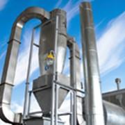 Нейтрализатор промстоков огневой газифицированный (НПО)