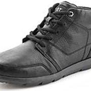 Мужские ботинки Caterpillar Flase Mid P720328 фото