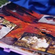 Свадебные фотокниги фото