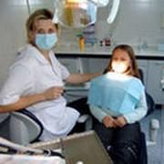 Клинический осмотр и консультация врача ортопеда в Алматы фото