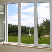 Ремонт пластиковых и алюминиевых окон и дверей любой сложности фото