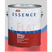 Интерьерные краски Essence Interior Wall &Trim Paints фото