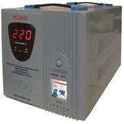 Стабилизатор напряжения ACH-8000/1-Ц фото