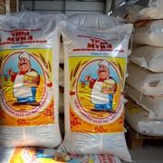 Новоишимский мелькомбинат, Мука пшеничная высшего сорта фото