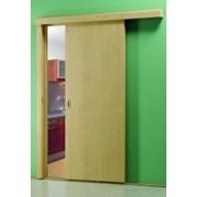 Раздвижные двери Porta System фото