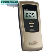 Алкотестер AlcoScent DA8500 фото