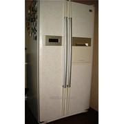 Ремонт холодильников в Павлодаре фото