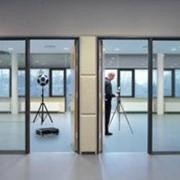 Архитектурная акустика фото